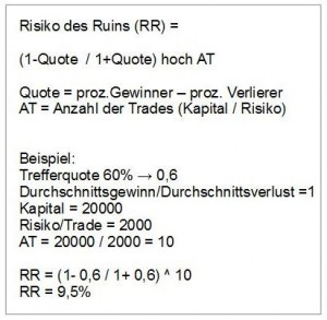 RR-15-06-15