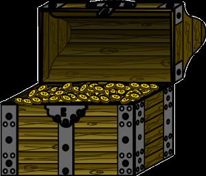 treasure-303487_640-pixabay