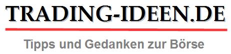 Trading-Ideen.de