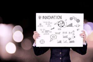 innovation-pixabay