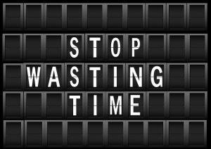 stop-wasting-time-pixabay