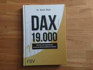DAX 19.000